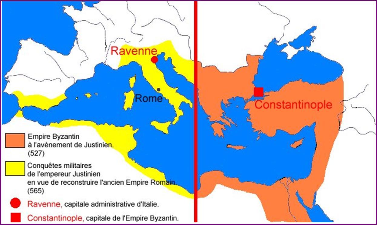 histoire de l empire romain pdf